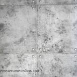 Papel Pintado BILBAO 5408