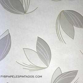Papel Pintado BILBAO 5424