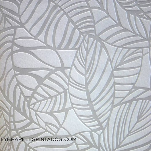 Papel Pintado BILBAO 5445