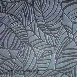 Papel Pintado BILBAO 5446
