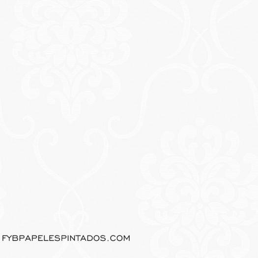 Papel Pintado ACCENTS DL30442