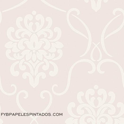 Papel Pintado ACCENTS DL30446
