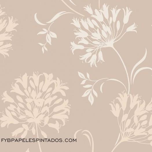 Papel Pintado ACCENTS DL30457