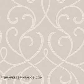 Papel Pintado ACCENTS DL30451