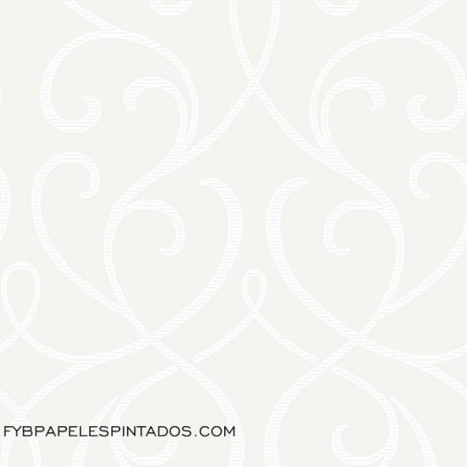 Papel Pintado ACCENTS DL30450