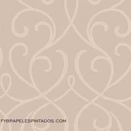 Papel Pintado ACCENTS DL30449