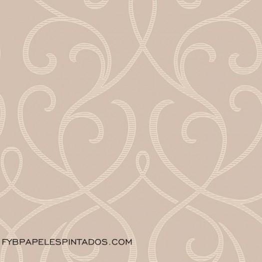 Papel Pintado ACCENTS DL30449