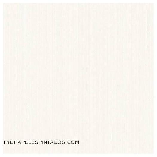 Papel Pintado ACCENTS DL30461