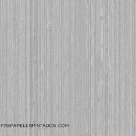 Papel Pintado ACCENTS DL30459