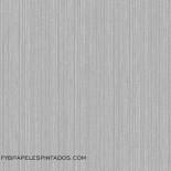 Papel Pintado ACCENTS DL30459
