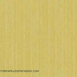 Papel Pintado ACCENTS DL30463