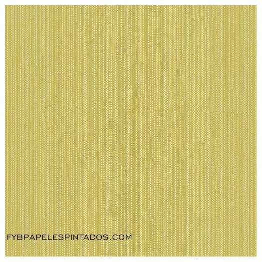 Papel Pintado ACCENTS DL30463