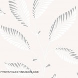 Papel Pintado ACCENTS DL30470