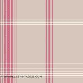 Papel Pintado ACCENTS DL30473