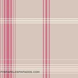 Papel Pintado ACCENTS DL30473
