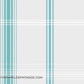 Papel Pintado ACCENTS DL30474