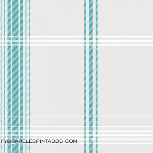 Papel Pintado ACCENTS DL30474