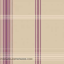 Papel Pintado ACCENTS DL30475