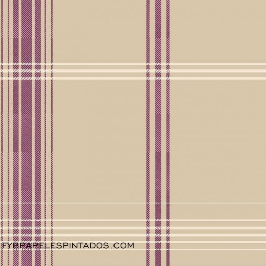 Papel Pintado ACCENTS DL30475