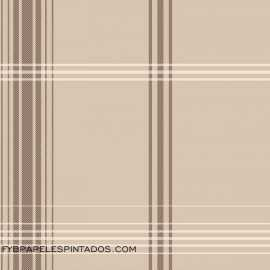 Papel Pintado ACCENTS DL30476