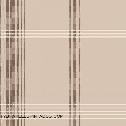 Papel Pintado ACCENTS DL30476