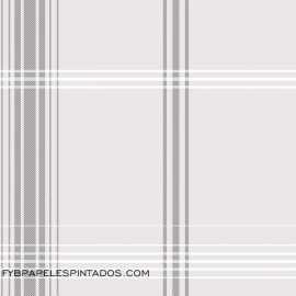 Papel Pintado ACCENTS DL30477