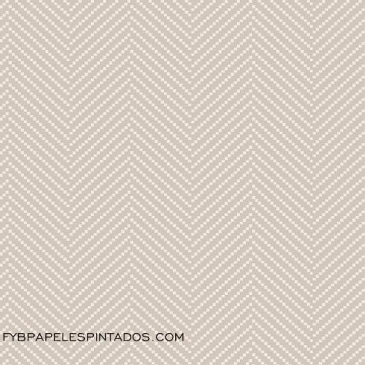 Papel Pintado ACCENTS DL30478