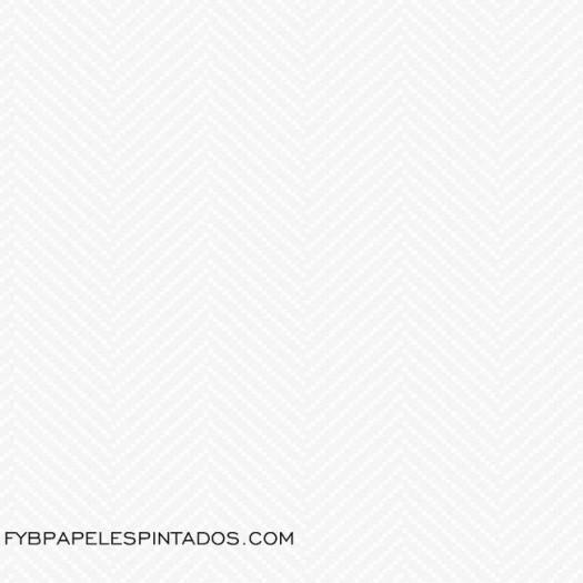 Papel Pintado ACCENTS DL30479