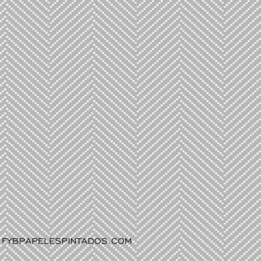 Papel Pintado ACCENTS DL30480