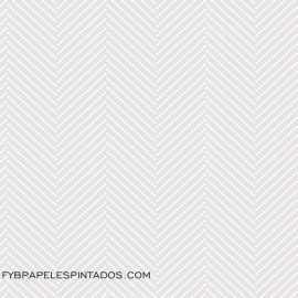 Papel Pintado ACCENTS DL30481