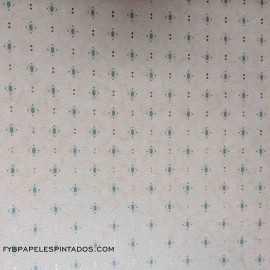 Papel Pintado FUSION 702/08