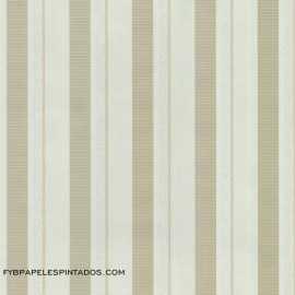 Papel Pintado STUDIO LINE 02421-20