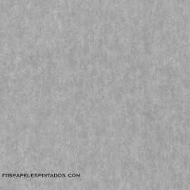 Papel Pintado STUDIO LINE 02422-40