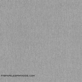 Papel Pintado STUDIO LINE 02425-60
