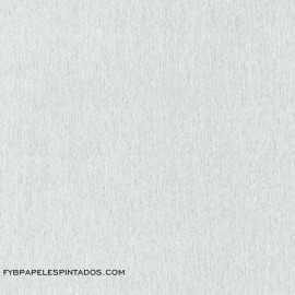 Papel Pintado STUDIO LINE 02430-20