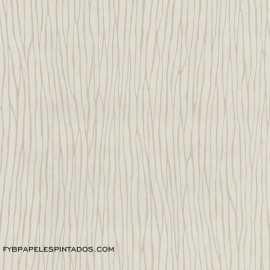 Papel Pintado GRAPHICS ALIVE 13265-20