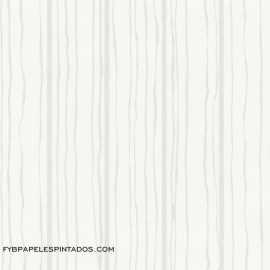 Papel Pintado GRAPHICS ALIVE 13266-10