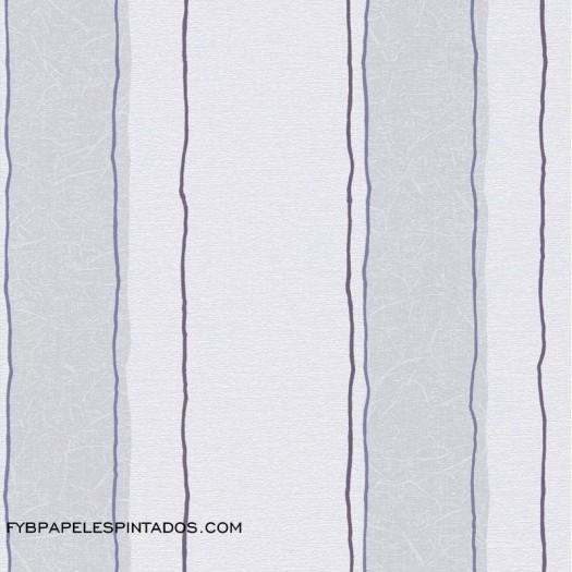 Papel Pintado VIORA 1335-40