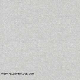 Papel Pintado ELEGANCE 2 93723-1