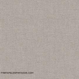 Papel Pintado ELEGANCE 2 93723-2