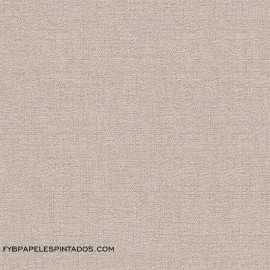 Papel Pintado ELEGANCE 2 93723-3