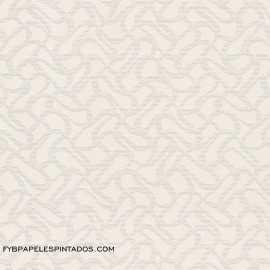 Papel Pintado ELEGANCE 2 93820-1