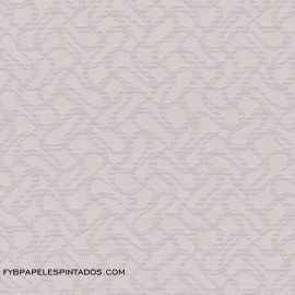 Papel Pintado ELEGANCE 2 93820-2