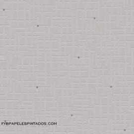 Papel Pintado ELEGANCE 2 93822-1