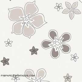 Papel Pintado SELINA 93805-2