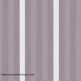 Papel Pintado SELINA 93917-2