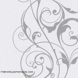 Papel Pintado SELINA 93918-1