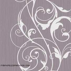 Papel Pintado SELINA 93918-2