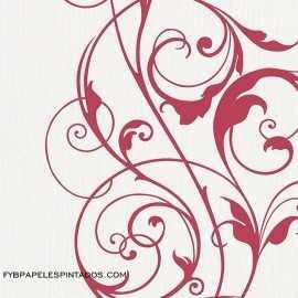 Papel Pintado SELINA 93918-3