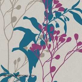Papel Pintado SELINA 94305-3